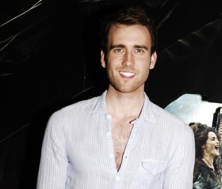 Images For - Matthew Lewis